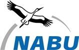 nabu1400_158
