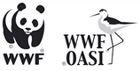 wwf oasi